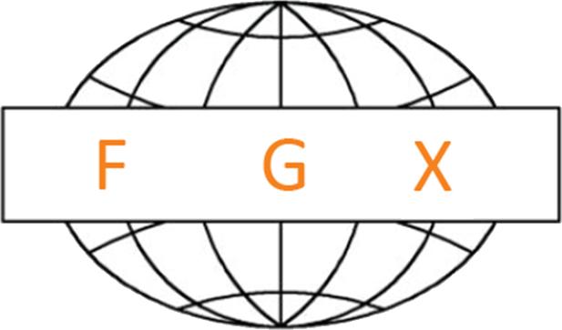 FGX SepTech